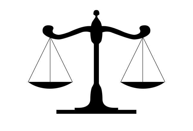 medical malpractice lawsuit Van Sant Law