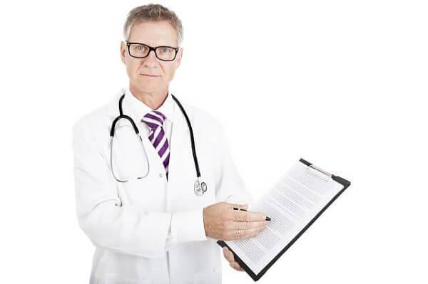 new physician Van Sant Law