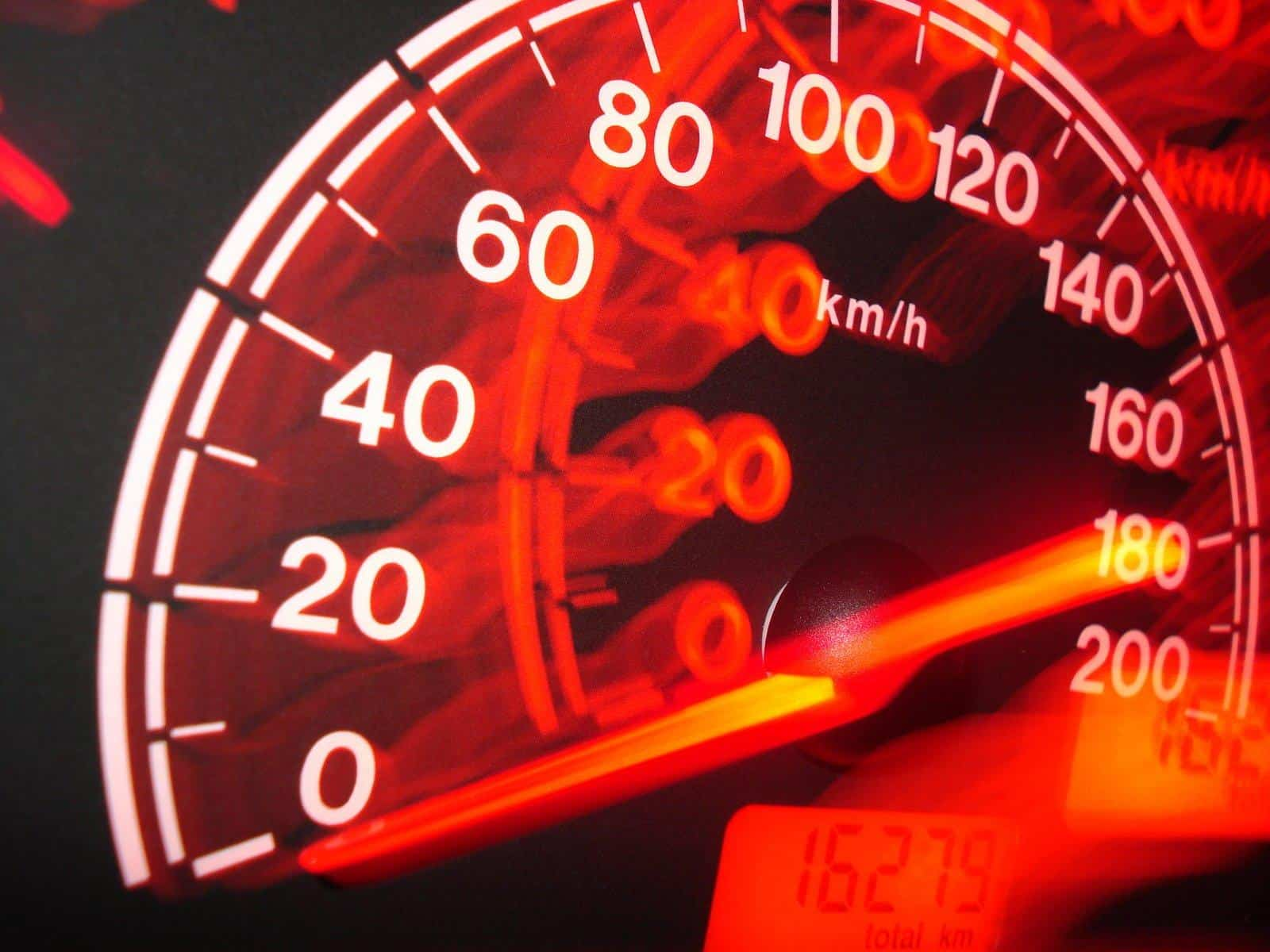 medical help atlanta car accident Van Sant Law