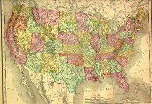 usa-map-1172863-7-300x206
