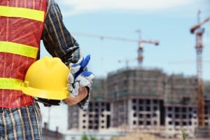 atlanta workers' compensation attorneys