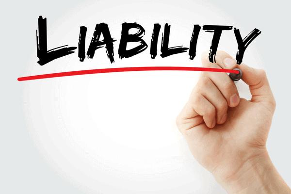 Product Liability Van Sant Law
