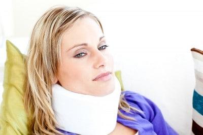 Whiplash Injury Lawyer