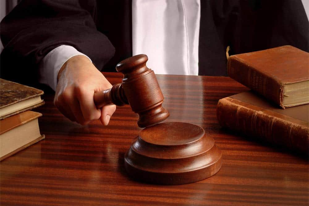 Atlanta Slip and Fall Attorney