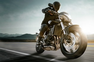 timeline for filing a motorcycle accident claim