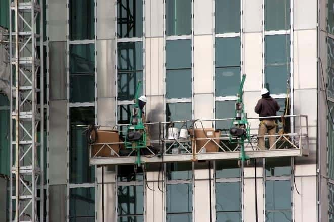 Reporting Atlanta Workplace Injury Van Sant Law