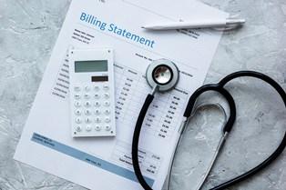 paying for motorcycle crash medical bills Van Sant Law