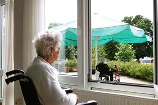 nursing home understaffing abuse