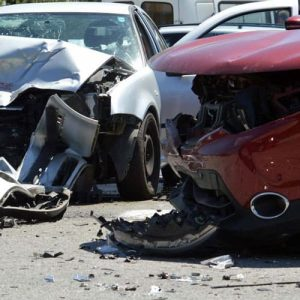 gainesville car accident lawyers