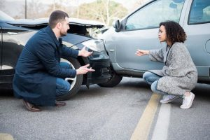 lawrenceville car accident lawyers