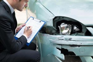 Car Accident Lawyer Athens