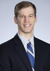 Jarrett Miller