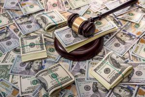 legal malpractice claim